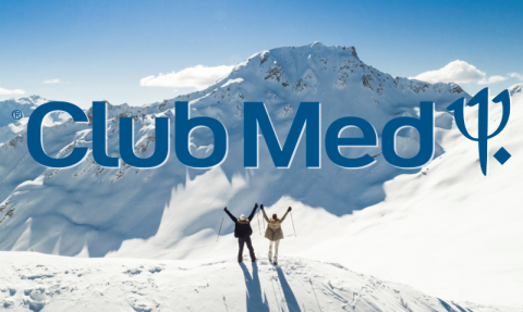 Club Med Holidays