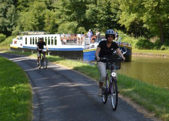 Barge Biking Copy3